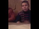 Диман Яннов Live