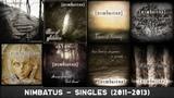 Nimbatus - Singles (2011-2013) INSTRUMENTAL DARK ATMOSPHERIC METAL