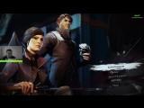 #Стрим: Dishonored 2 | Бои меча и пистолета [IIIMEJIb]