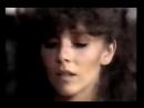 Вероника Кастро почтила память Рохелио Герра по сериалу «Богатые тоже плачут» песней Филиппа Киркорова.