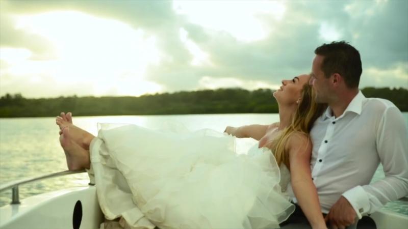 Jesteś wielkim spełnieniem moich marzeń Aleksandra Pławińśka Muzyka cover
