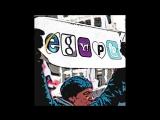 The Bangles- Walk Like an Egyptian (Bassnectars 2003 Remix)