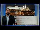 Что скрывают Ватиканские архивы про Азербайджан и азербайджанцев