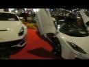 Fi_Ha_-_Arabic_Beat_Vs_Dubai_Car_show.mp4