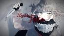 Nightcore - Hi Bich
