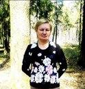 Галина Ямщикова фото #13