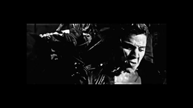 AWGEGBC - OTRYZHKA [OFFICIAL MUSIC VIDEO]