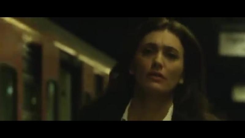 Promakhos Giancarlo Giannini 2014 lingua inglese sottotitoli in greco