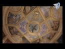 6 Достояние Франции Замок Бюсси Рабютен