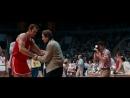 [v-s.mobi]Движение вверх.Три секунды изменившие мировую историю спорта.mp4