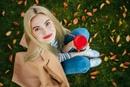 Алиса Кот фото #5