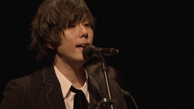 Your Name Kimi no Na wa 君の名は。 Orchestra Concert Nandemonaiya なんでもないや Movie and Credit Versions