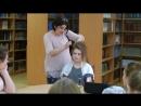 мастер-класс от парикмахера (парикмахерская ЗАРА)