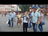2 Российский фестиваль В гостях у Митрофановны