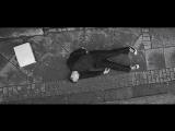 XXXtentacion - Save Me (PART 2)