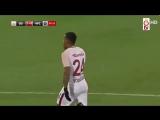 #Galatasaray 2-0 Viitorul FC