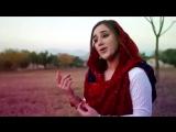 Goyan Moula Goyan – Diamond Jubilee Geet (Sharifa Mehmood Shah, Ali Ahmad Aly, Sohail Rumi)