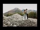 Новый проект_свадьбы в Армении, Грузии, Азербайджан