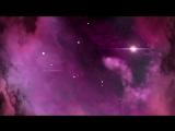 Beautiful Ambient Space Music - Красивая космическая музыка амбиент - Ч. 2