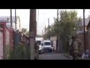 Видео спецоперации по уничтожению ячейки боевиков исламского государства в Бишкеке 2015 год