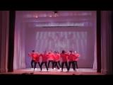 PENTAGON - RUNAWAY , Run to dream dance cover