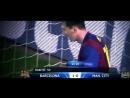 LMcomps10i Lionel Messi vs Manchester City Home HD 1080i 18 03 2015 by IlionelMessi10HD