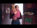 Riverdale 2x18 Betty forgives Veronica (2018) HD