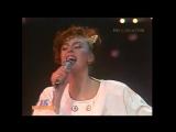 Наталья Сенчукова - Пой и танцуй Live (1994)