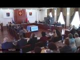 Сергей Носов Дискриминация граждан по возрастному признаку не допустима на Колыме