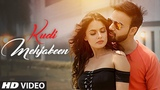 Kudi Mehjabeen Shree N (Full Song) Manish Tyagi Ruby Taurus Latest Punjabi Songs 2018