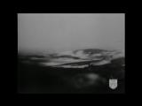 Немецкая кинохроника. Немецкое еженедельное обозрение Die Deutsche Wochenschau1943_Part_2