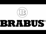 BRABUS VIP Business Lounge for Mercedes-Benz Sprinter