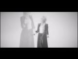 Kamijo - Mademoiselle Full MV