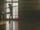 Flashdance - Shes a maniac