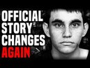 Florida School Shooting Story Changes Again | Broward County, Nikolas Cruz and The Truth
