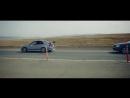 JDMщики 1_ Mitsubishi lancer evolution vs. Toyota crown athlete V mark II, chaser