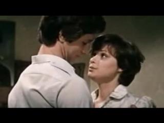 Катя Огонек - Я не могу без него