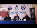 протодиакон Андрей Кураев протоиерей Георгий Митрофанов и историк Лев Лурье