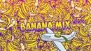TRAP BASS Night Patrol No Copyright Banana Mix