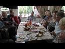 Тополь и Рябина! Игорь Шипков! Гармонь - это душа народа. Это наше родное, близкое!