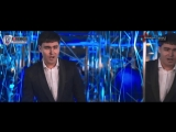 Rahman_Hudayberdiyew_-_Yaryny_sayla.mp4