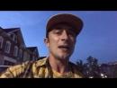 Красноярск Попади на ТНТ от Кости Шелягина