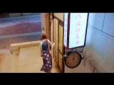 Ядовитый босс юной красавицы \ 毒舌上司校花妹 (2017)
