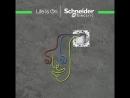 Unica_irresistibly-simple_ SchneiderElectric.mp4