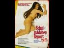 Доклад о школьницах 6 _ Schulmädchen-Report 6. Teil 1973 Германия