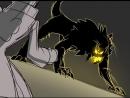 Mystery skulls -Magic Animatic
