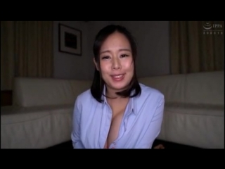 Tsukada shiori [pornmir, японское порно вк, new japan porno, big tits, huge butt]