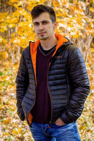 Александр Каско