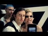 Quest Pistols feat Артур Пирожков - Революция(HD video)