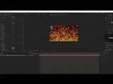 How To Make The Shield From Annihilation in After Effects - Tutorial